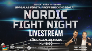 Fight_night_streaming_splash_